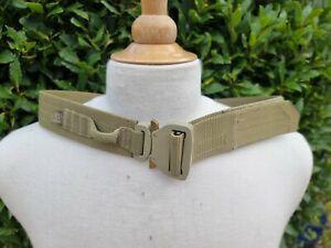 5.11 Assaulters Belt Cobra 53563 Sandstone M 32-34