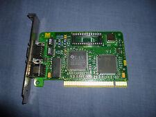 Madge Smart 16/4 PCI Ringnode Card - 151-100-04S (B7E04D E20K)