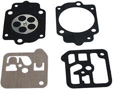Kit réparation Carburateur Pour Tillotson Hk Carb Pour Stihl 038 tronçonneuse