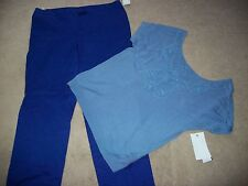NWT 2-Pc. Women's Outfit - Size 14/L - 70% off - Jones New York