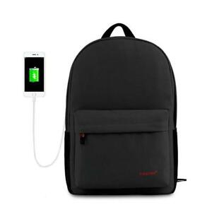 The Lightweight Backpack Bag School or Travel or Business High Quality Tigernu