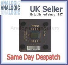 AMD D800AUT1B Duron 800 Socket A CPU