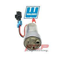 WALBRO 450 LPH KRAFTSTOFFPUMPE F90000267 / FUEL PUMP KIT E85 COMPATIBLE