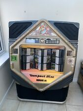 More details for rowe ami cd jukebox for sale