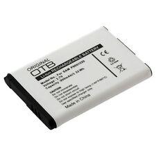 Akku Handyakku für Samsung B100 B2100 M110 Batterie Li Ion Accu