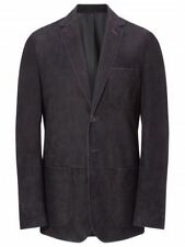 Crombie Men's Button Other Coats & Jackets