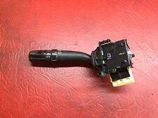 2004 Toyota Avensis 2.0 D4D cabeza luz stlak Interruptor 84140-05100