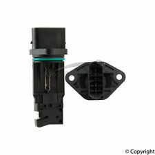 One New Bosch Mass Air Flow Sensor 13627830359 for BMW M3 M5 M6 Z3 Z4