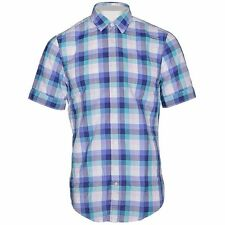 HUGO BOSS Casual Shirts for Men