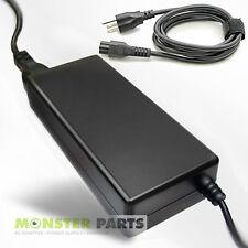 AC adapter for Kodak Hero 3.1  5.1  6.1  7.1 All-in-One Printer SUPPL Power cord