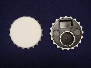 10 Sets of Fridge Magnet / Bottle Opener (Special Offer)