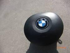 BMW E39 E46 X5 M3 M5 525i 530i 540i 325Ci 330Ci 330i 325i 325 4.6is SPORT AIRBAG