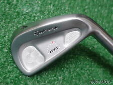 Mint Tour Issue Miura Forged Taylor Made 2MM TP Rac CB 4 Iron GAT 115 Graphite X