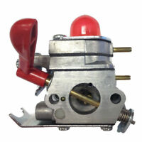 Poulan Craftsman Zama OEM W-19 Carburetor 530071811 Fits PP025 PP125