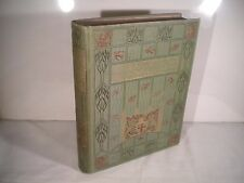 Hilaire Belloc.  THE HISTORIC THAMES.  Hardcover, First Edition, Original
