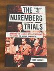 The Nuremberg Trials: The Original Transcripts (U.K. Import Trade Paperback)