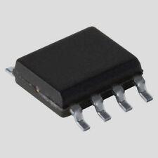 UC3843B SMD Circuito Integrato Stabilizzatore di tensione regolata 13,5V 1A