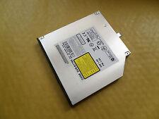 Acer Aspire 5051 unidad regrabable DVD