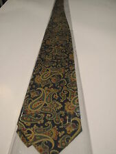 Cravatta - CHRISTIAN DIOR -