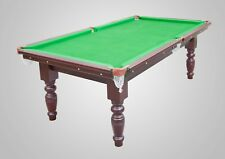 New Alliance Monarch Snooker / Pool Table
