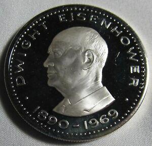 Authentic UAE Coin,27th  Chess Olympiad Dubai Abu  Dhabi   Coin Copper Nickel