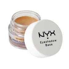 NYX Eyeshadow Base Primer Skin Tone - Esb03