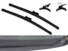 "VOLKSWAGEN BEETLE 2011 ONWARDS SPECIFIC FIT WIPER BLADES XDA 22""22"""