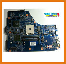Placa Base Acer Aspire 5560/5590 Motherboard 48.4M702.01M
