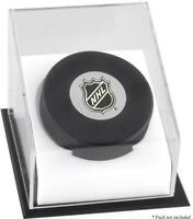 Hockey Puck Display Case - Fanatics