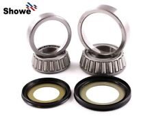 Kawasaki EN 450 454 LTD 1985 - 1990 Showe Steering Bearing Kit