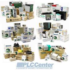 Asco 306724-Rg / 306724Rg (Brand New)
