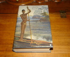 THE FABER BOOK OF EXPLORATION;EDT.BY BENEDICT ALLEN