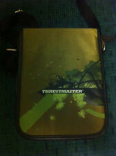 Thrustmaster - Nintendo DS Lite case