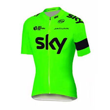 Men's Cycling Clothing Bike Bicycle Jerseys Short Sleeve Cycling Jerseys