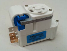 DEFROST TIMER SMALL SHAPE TMDE503FC Refrigeration parts