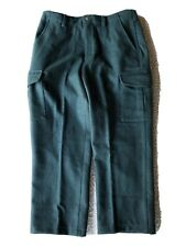 Cabela's 100% Wool Pants - 38x29