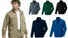 Polycotton Bomber, Harrington Coats & Jackets for Men