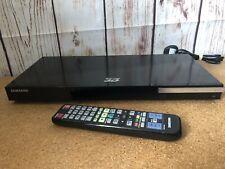 Samsung BD-C5900 3D Blu-ray Player