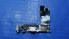 """iPhone 6 Plus 5"""" A1522 Genuine Charge Port  GS65592 GLP*"""