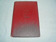 """""""ASYLUM FOR THE QUEEN"""" by MILDRED JORDAN-1948-FIRST EDITION-USED"""