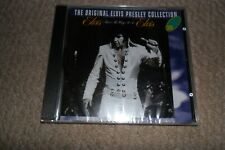 The Original Elvis Presley Collection  That's The Way It Is - BRAND NEW CD