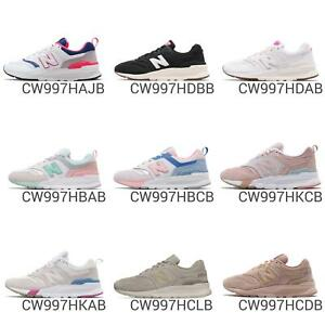 New Balance CW997 B 997 NB Women Running Shoes Sneakers Pick 1