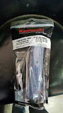 Kawasaki Inner Element Air Filter 11013-7045