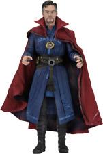 DOCTOR STRANGE - Doctor Strange 1/4 Scale Action Figure (NECA) #NEW