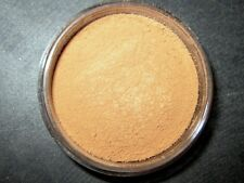 Mineral makeup~30 gm~Green Tea Med~Foundation~bare~Loose powder~mica~Sweetscents