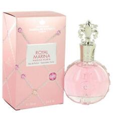 Princess Marina Bourbon Princess Eau de Parfum for Women