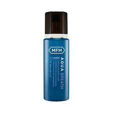 [MISSHA] For Men Aqua Breath Toner - 180ml