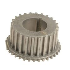 For Toyota Camry Celica MR2 RAV4 Solara Timing Crankshaft Sprocket Genuine