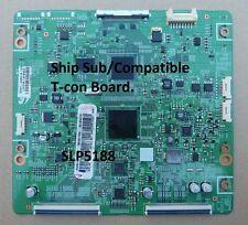UN60EH6000 UN60EH6050 BN95-00628C Ship Compatiable T-con Original out of Stock