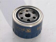 OL344 Renault Kangoo 1.9D Oil Filter 05//1998-06//2002